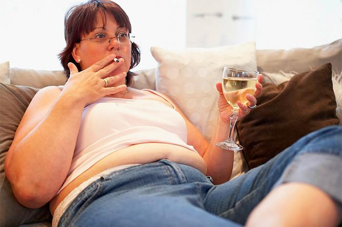 марианна трифонова диетолог психокоррекция веса