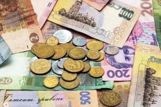 Украину ожидают серьезные экономические трудности