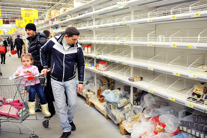 affb27b8398b Газета.Ru» выяснила, насколько обеднели украинцы после «евромайдана ...