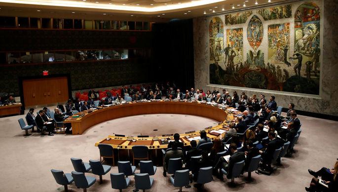 Картинки по запросу Запад хочет избавиться от России в Совете Безопасности ООН