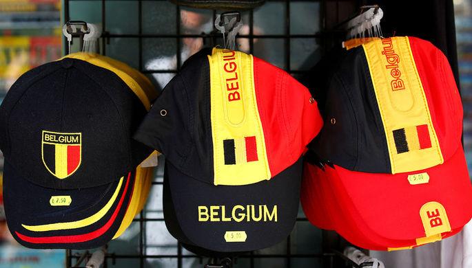 Главу контрразведки Бельгии заподозрили в шпионаже на Россию