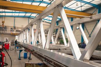 «Государство должно пересмотреть ввозные таможенные пошлины на товары из алюминия»