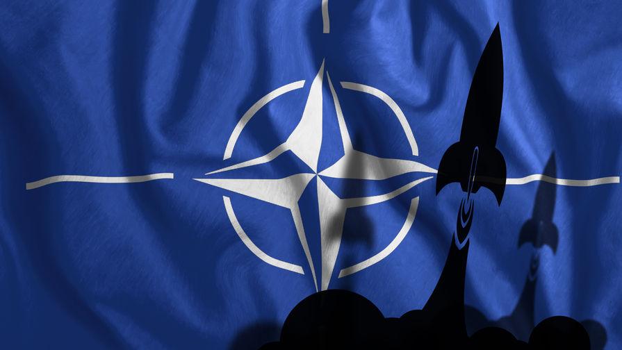 Новые угрозы: НАТО готовит военные меры против России