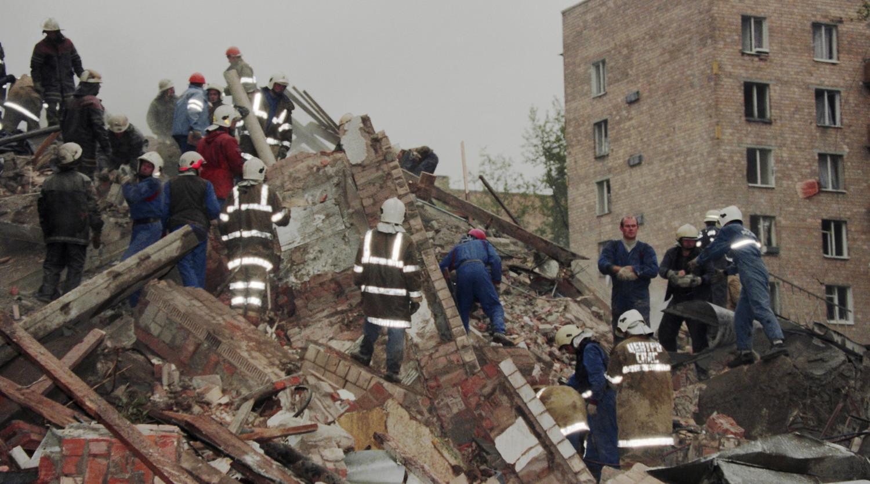Взрывы в москве клуб город домодедово ночные клубы