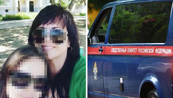 «Зеленку бы вылила»: как 50-летняя россиянка затравила школьницу