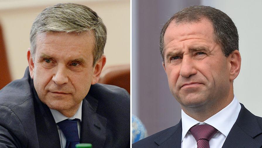 «Силовой вариант» для посольства на Украине
