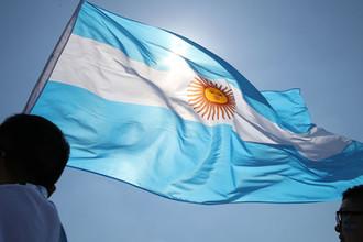 Оттянуть дефолт: почему в Аргентине прячут доллары