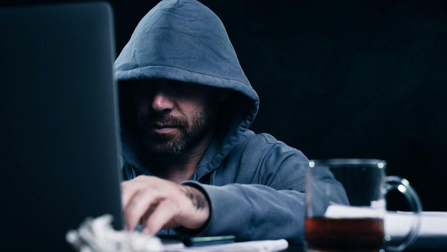Хакеры украли исходные коды игр у Electronic Arts