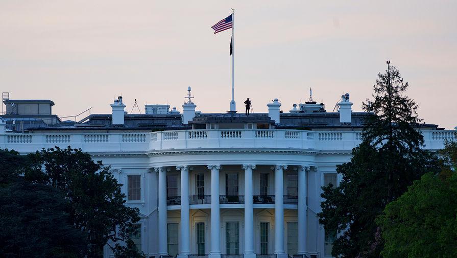 Вашингтон координирует новые меры против России с союзниками в Европе