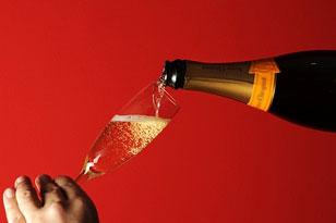 шампанское аппарат