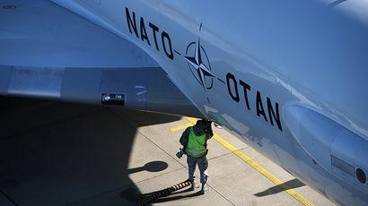 Страны Балтии подписали соглашение о быстром перемещении войск НАТО