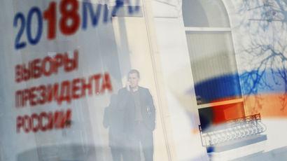 Татьяна Становая о том, почему выборные интриги развиваются во вневыборном контексте