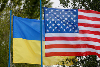 Назло Трампу: на что готовы сенаторы США ради Украины