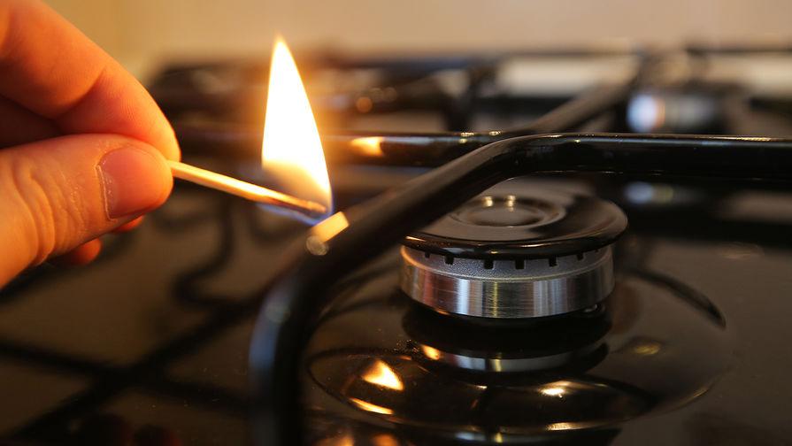На Украине объяснили, почему невозможно снизить цену на газ