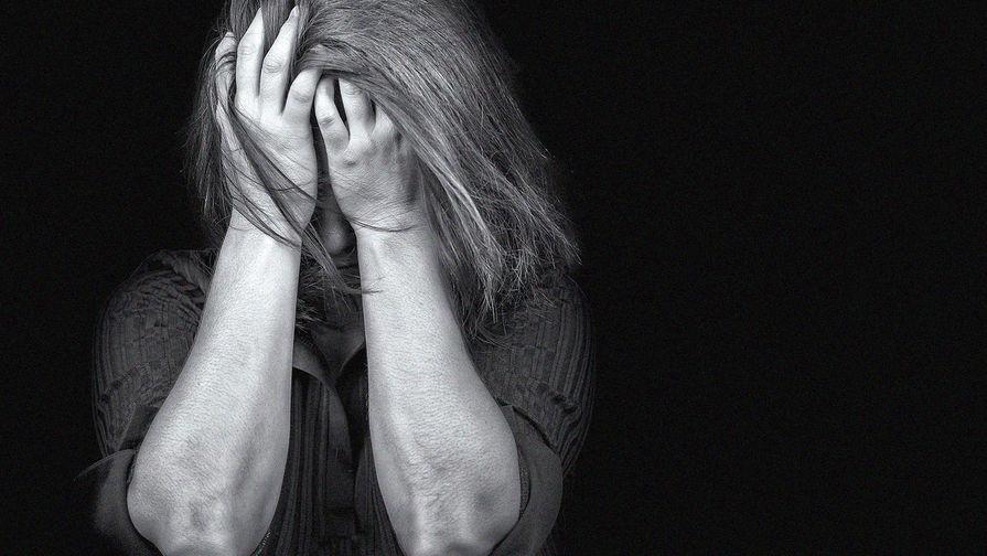 Под Астраханью мужчина отсидел за убийство супруги, женился и убил новую спутницу