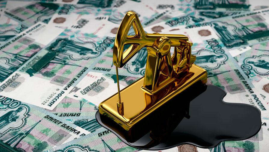 Рубль обновил годовые максимумы к доллару - Газета.Ru