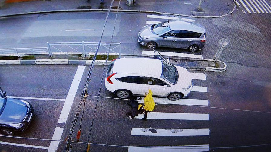 Где взять справку о водительских правах