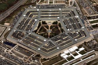 Ударим по России: в Пентагоне рассказали о врагах США