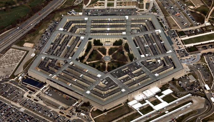 Защита берегов: в Пентагоне призвали брать пример с России