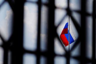 «Не оправдали надежд»: в Киеве перестали верить в санкции