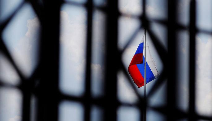 Губернатор Челябинской области попросил Путина об отставке