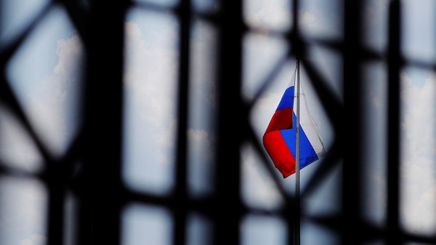 До марта: ЕС продлил санкции против России