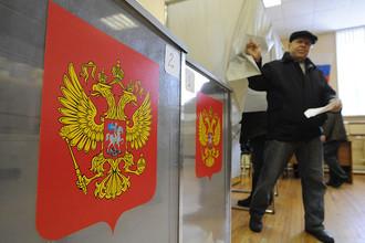 Волгоград возвращается к прямым выборам мэра