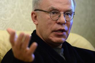 Вячеслав Фетисов рассказал о законопроекте, запрещающем финансирование спортклубов госмонополиями