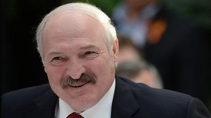 Белоруссия готова интегрироваться с Евросоюзом