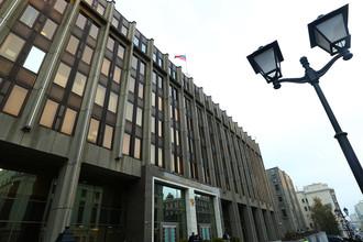«Никому они на самом деле не нужны»: депутаты ответили латвийскому коллеге