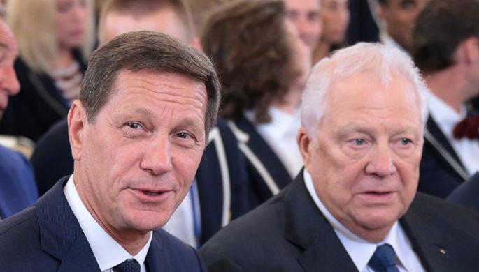 «В России не было системы государственной поддержки допинга»