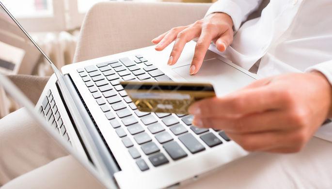 Онлайн-шопинг: как будем закупаться за рубежом