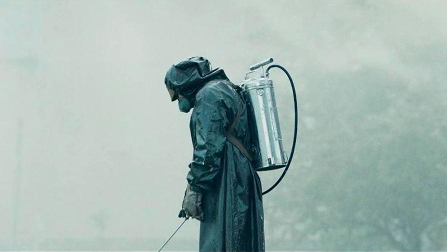 Хуже, чем в Чернобыле: Украину предупредили о катастрофе