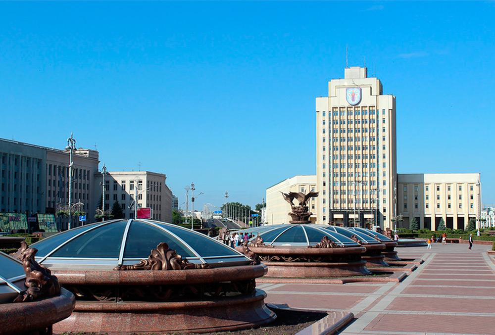 Фотография: yakaev.livejournal.com