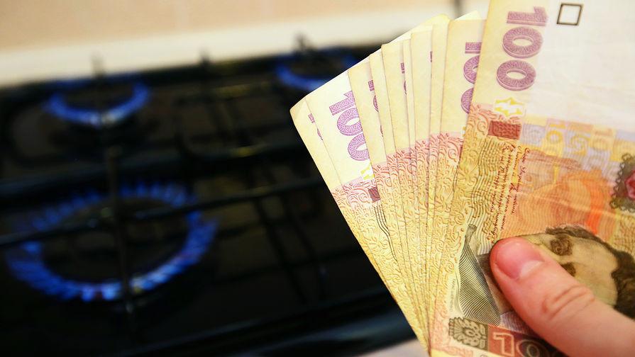 В Раде предложили простить украинцам миллиардные долги за ЖКХ