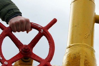 Обогреть и нагреть: Украина и США хотят прижать «Газпром»
