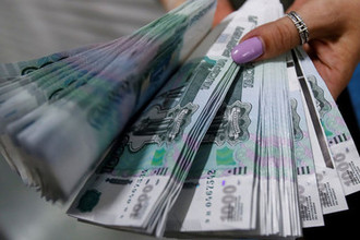Выманили миллиарды: афера с пенсионными накоплениями