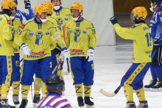 После матча с ульяновской «Волгой» «Зоркому» предстоят три игры на выезде
