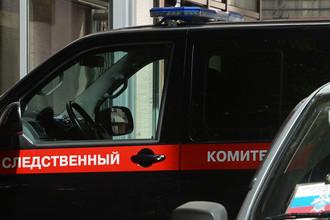 Закапывали заживо: в Москве задержали риелторов-убийц