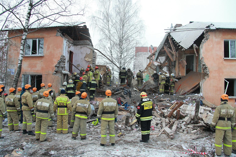 Умный город XXI века: в Екатеринбурге начали строить электродома Upload-TASS_18556225-pic4_zoom-1500x1500-76685