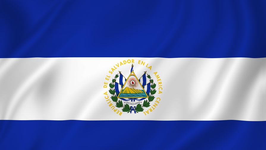 Скончался бывший президент Сальвадора Молина
