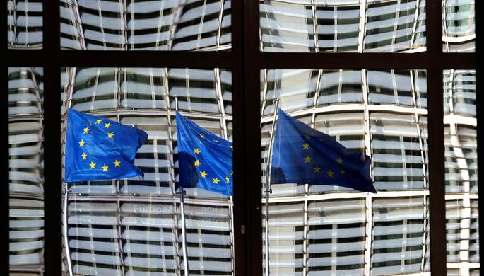 Климат, санкции и Brexit: чего ждать от саммита ЕС