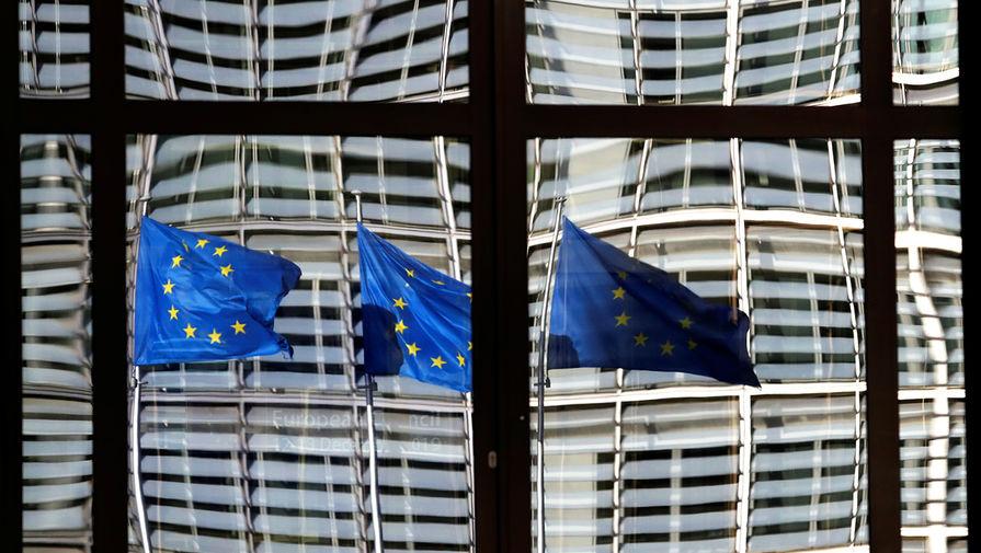 Еврокомиссия назвала предположительную дату открытия внешних границ ЕС