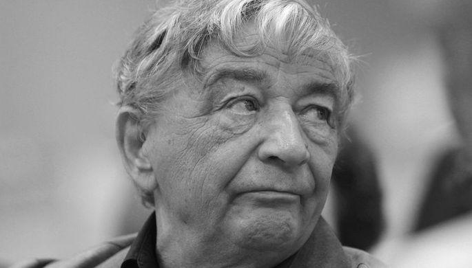 Эдуард Успенский, 2010 год