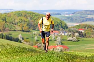 Почему люди стареют с разной скоростью и к чему это приводит