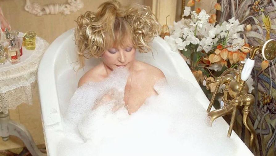 Фото в ване голай фото 366-862