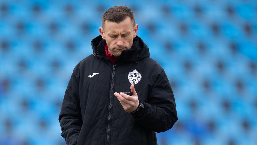 Главный тренер сборной Хорватии хочет видеть Олича в своем штабе