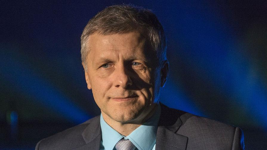 Космонавт Борисенко рассказал о расследовании трагедии погибшего экипажа «Союза-11»