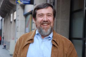 Алексей Пажитнов (Фото 2008 года) // wikipedia.org