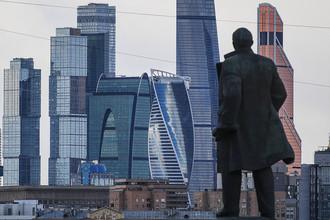 «В России сегодня по-прежнему больше возможностей, чем в Европе»